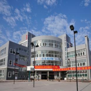 重庆应用技术职业学院(含教育类)