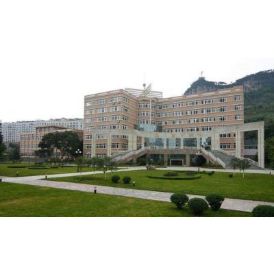 重庆人文科技学院(学前教育)