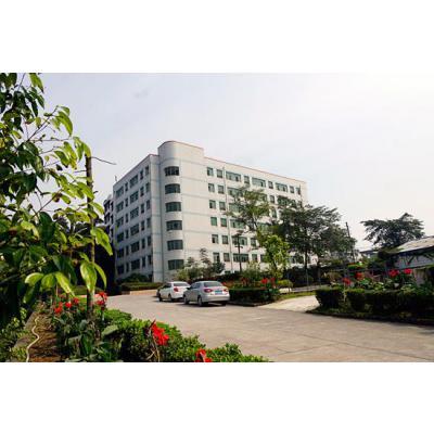 重庆市现代技工学校【学前教育】